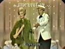 Bing Crosby Nanette Fabray Hollywood Palace Medley