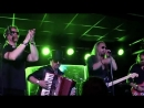 Finnegan's Hell - Live at Sticky Fingers 21034