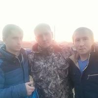 Юрий Шилов