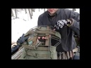 CF 1982 Pattern Rucksack Part 2 Assembly