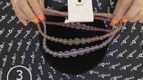 MEXX Womens accessories 3, сток одежда оптом