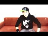 СУПЕР РЭП БИТВА-Ивангай VS Брайан Мапс (EeOneGuy Против TheBrianMaps)_HIGH.mp4