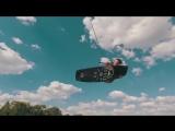 Silicon Dream - Andromeda (Dj Alex Ch Remix 2018)