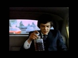 Alan Price - O Lucky Man! ...(и др.)