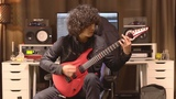 Periphery - Prayer Position (Guitar Cover + Tab)