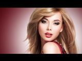 DJ Slon &amp Katya feat. Роман Василенко - Life Is Good... (New 2017)