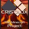 Cristalix Network