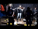 ANIDOROMS Последние надежды live Клуб Тир 13 04 18