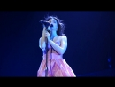 Lorde - Hard Feelings (Melodrama World Tour, Vancouver)