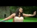 Kuch Kuch Hota Hai Lyric Title Track Shah Rukh Khan Kajol Rani