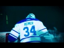 HNIC - Habs vs Leafs - Opening Montage - Apr 9th 2011 (HD)
