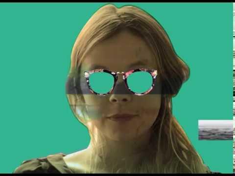 Laure Briard - Cravado