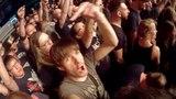 Machine Head - Kaleidoscope (Live@Columbiahalle, Berlin 29.04.2018)