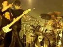 Metallica Cunning Stunts Live in Texas 1997