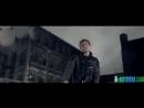 Otabek Mutalxojaev ft Xushnud Xayol 3gp