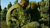 Владимир Мазур - Солдат удачи