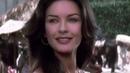 Summer Wine - Catherine Zeta Jones ( Oh, Summerwine, I Love You, Sweet Voices )