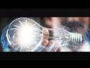 Никола Тесла. Бесплатное электричество. Почему у нас его нет (1).mp4