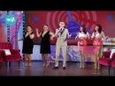 Рифат Зарипов - Безнең самый җырлар чак