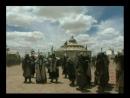 Qazaq tilinde Shyngysqan 28-bolim Қазақ тілінде Шыңғысхан 28-бөлім.