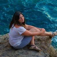 Екатерина Федчун фото