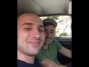 Каха и Серго iphone