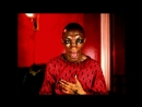 Tricky - Hell Is Round the Corner (Official Video)
