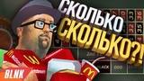 СЕКРЕТ КАЗИНО РАСКРЫТ! ПОСТАВИЛ 1000 СТАВОК | GTA SAMP | TRINITY RP