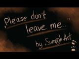 Sumali - Dont leave me