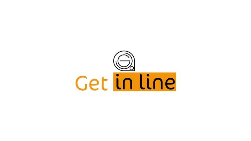 Стартовая инструкция по настройке сервиса Get in Line.