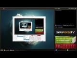 Tzodiac On Air! Klaspoker ve Dollaro Network Paralı Poker