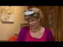 Одна за всех - 6 СЕЗОН 121 серия - комедийное шоу Анны Ардовой