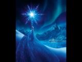 Idina Menzel - My Own Worst Enemy (OST Frozen)
