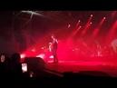 Fabrizio Moro concerto Cervia 13/07/18 Eppure Mi Hai Cambiato La Vita e Sono Solo Parole