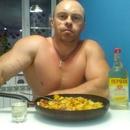 Павел Судаков фото #38
