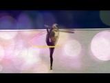Dina and Arina - White&Black (на конкурс)