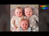 Cutest Baby Ever Videos Compilation 2018 #2