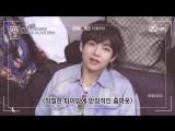 comeback show preview