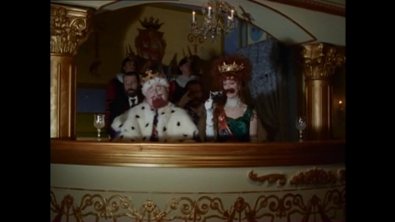 The.New.Addams.Family.s01e62.-.Fester,.World.Leader.