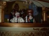 Новая Семейка Аддамс 62 Fester,.World.Leader The.New.Addams.Family
