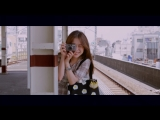 Korea 💖 Love Story #1