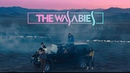 The Wasabies - 'Ү-ГҮЙ' M/V