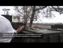 Военнослужащий ВС ДНР Железный Ситуация в районе поселка Зайцево ухудшается с каждым днем