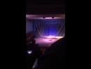 Театральная студия Кульминация Live