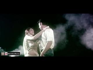 SILLI SILLI RAAT VE MAHIYA - NASEEBO LAL - SANA - PAKISTANI FILM HUSSAN PARAST
