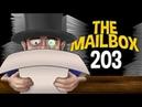 ► The Mailbox : May 5th, 2014