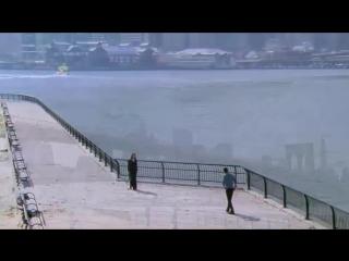 Iman Gholami tanhai very sad ايمان غلامی تنهايي (kal ho Naa Ho)2017.mp4