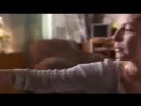 Боевик Продажный мент Новые русские боевики фильмы криминал новинки 2016 2015 1