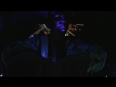 Calyx TeeBee ft. Visionobi - DBTV 226_ RAM Records x Arcadia