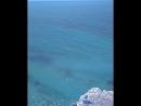 Геленджик голубая бухта